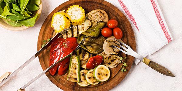comida_vegana_o_que_servir